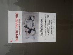 Plakat / Poster / locandina